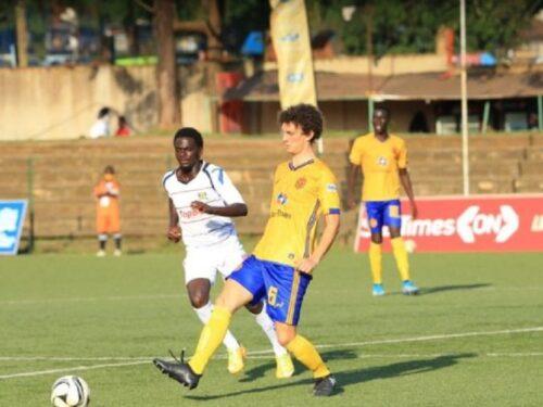Razzismo al contrario: calciatore italiano in Uganda insultato perché bianco