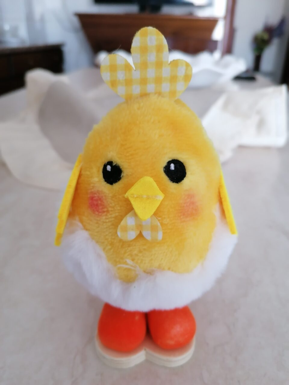 Immagini auguri Buona Pasqua