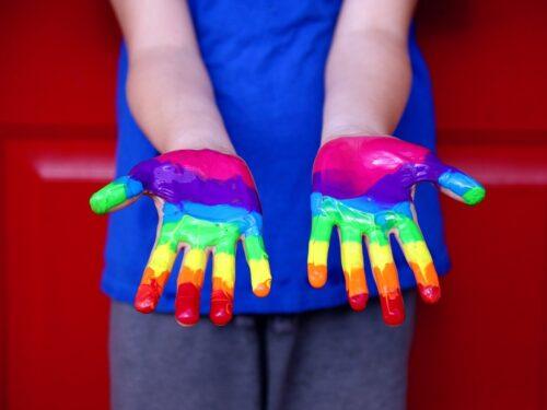 DDL Zan ancora rinviato: Lega e Fratelli d'Italia negano ancora difesa a LGBTQI