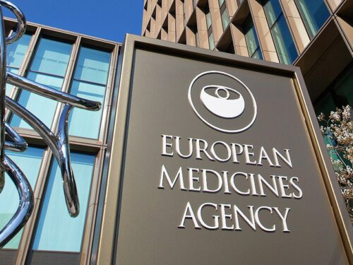 EMA finanziata dalle stesse Big Pharma che dovrebbe controllare