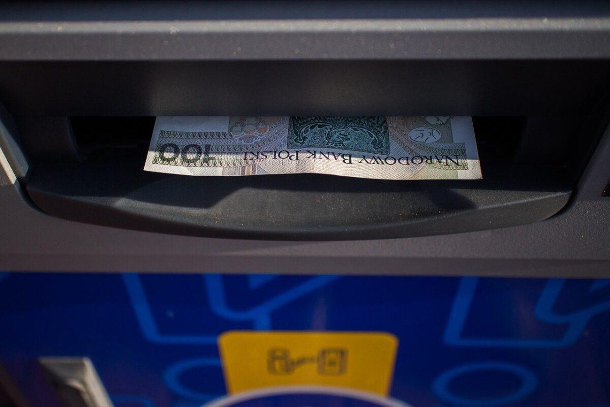 bancomat soppressi dove