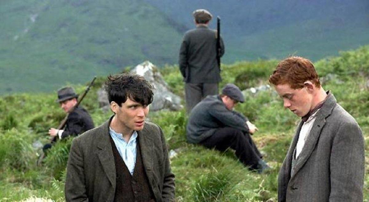 film irlandesi più belli