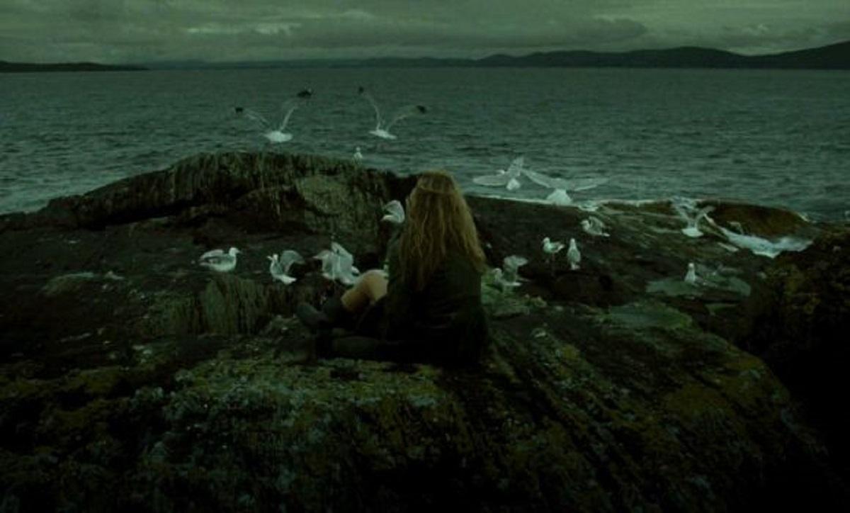 film panorami irlandesi migliori