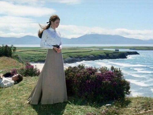 Ti piace l'Irlanda? Ecco i migliori film ambientanti sull'Isola di smeraldo