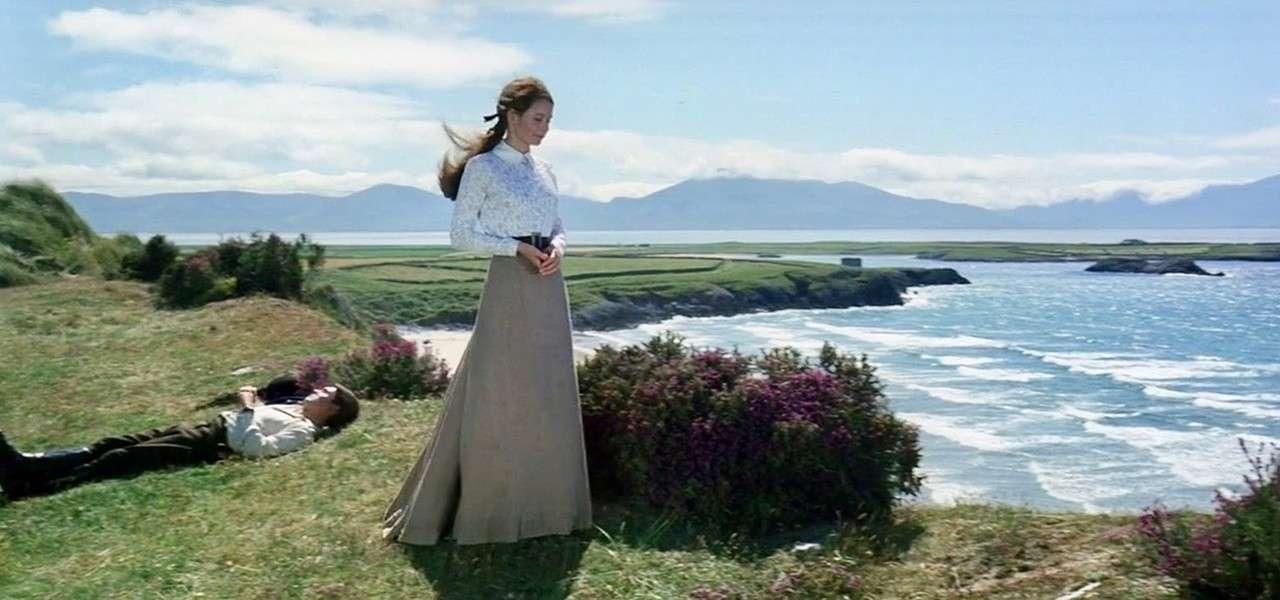 migliori film ambientati in irlanda