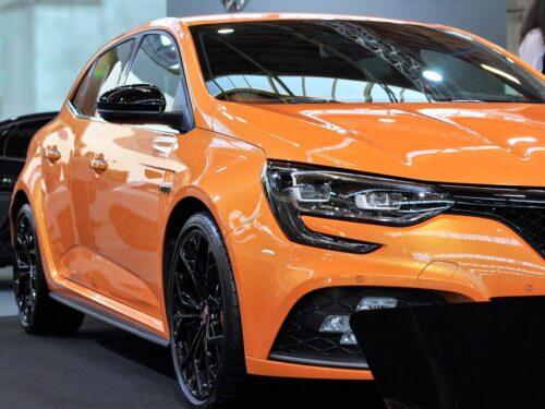 Operai Renault ci ricordano come si protesta