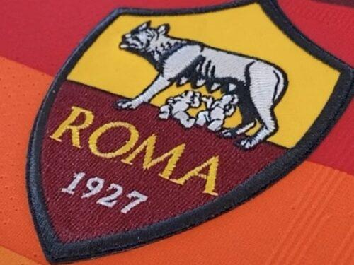 La Roma spiazza tutti e sceglie Mourinho: lo Special one che sfida il politically correct