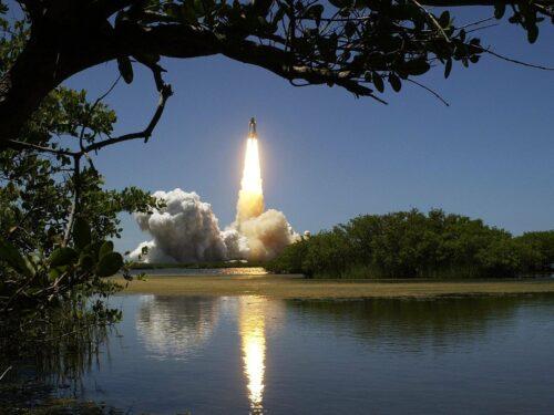 Space Economy: cos'è e come investire sull'economia che mira allo Spazio