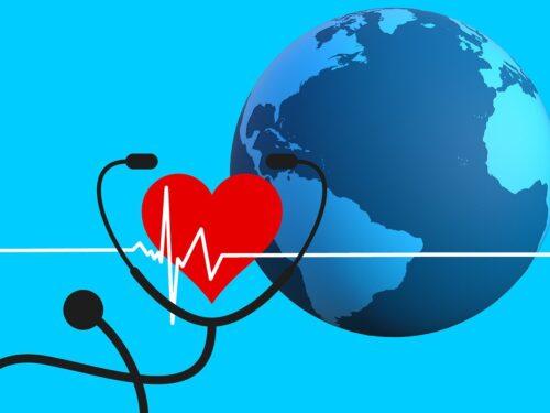 Il battito cardiaco della Terra fa paura