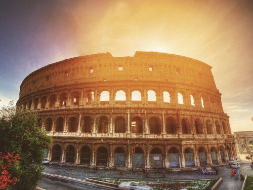 Il Centrosinistra riconquista Roma usando le sue armi scorrette