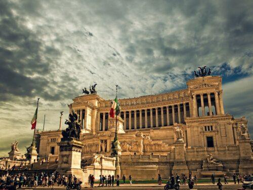 Elezioni comunali a Roma: la Capitale cerca ancora riscatto