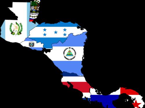 Kamala Harris mostra il suo vero volto: blocca immigrati del Centro America