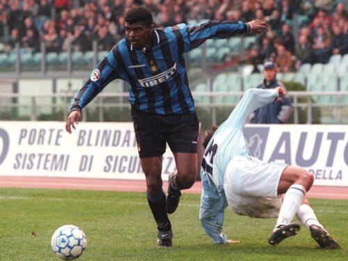 Eriksen e la maledizione dell'Inter: gli altri due precedenti