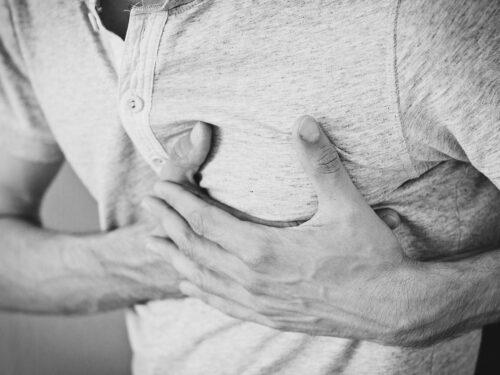 Vaccini su Under 30 stanno provocando miocardite: lo studio inquietante