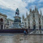 Milano, candidati Sindaco chi sono e chi è favorito