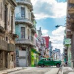 Cuba's citizens reclaim freedom: or Usa want to re-conquister their island?