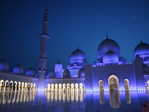 Italia sfrattata pure da Emirati Arabi: rimossa base aeronautica, quali conseguenze