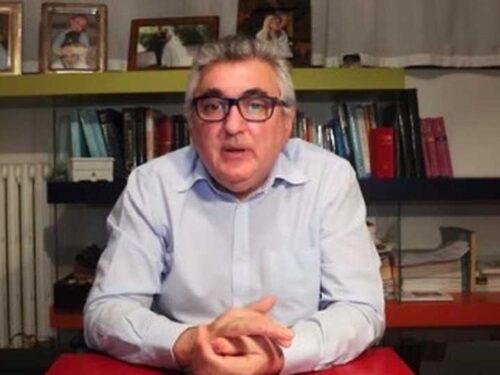 Giuseppe De Donno morto suicida: ucciso dalle pressioni mediatiche e sanitarie?