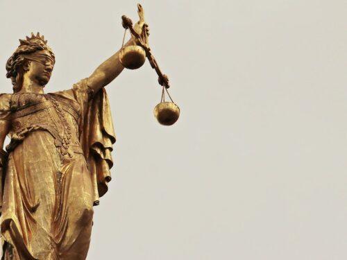 Riforma Cartabia manderà Giustizia in tilt: allarme di noto penalista