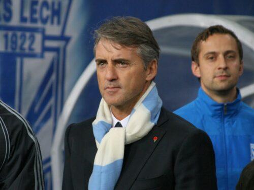 Nazionale, trionfo Mancini: ma per il Mondiale preoccupano quei troppi precedenti