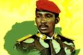 Thomas Sankara, chi era il Che Guevara africano e perchè fu ucciso