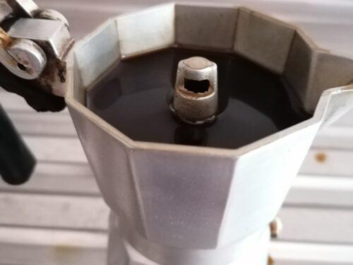 Caffè con moka come si prepara? Alcuni trucchi per un ottimo caffè