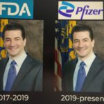 FDA approves Pfizer: three matters that should worry