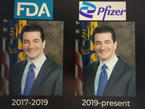 Vaccino Pfizer approvato da FDA: ma ci sono 3 aspetti inquietanti