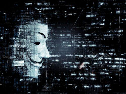 Regione Lazio, altro che attacco Hacker: sarebbe colpa di un dipendente, lo dice esperto