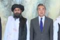 Talebani, perchè la Cina è la vera vincitrice in Afghanistan