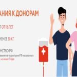 Russia utilizza plasma contro Covid da oltre un anno: noi abbiamo fatto morire De Donno