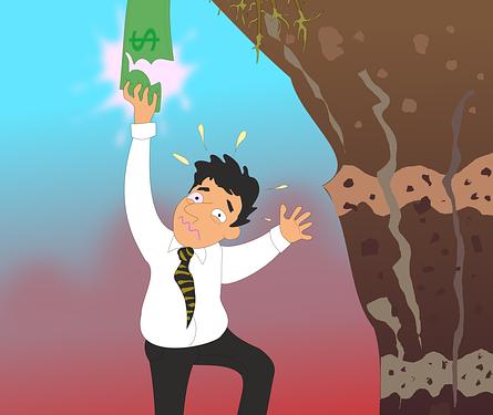 Comuni, pretendono tributi ma non pagano le imprese in modo celere