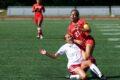 Calcio femminile, episodi di molestie anche lì: le denunce