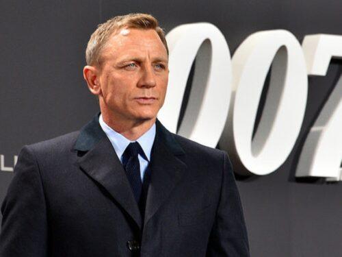 No time to die recensione e trama: Bond fa posto al politically correct