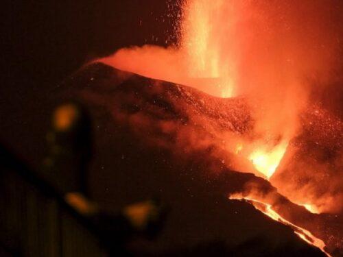 Eruzione vulcano Canarie: queste 2 mete turistiche spariranno