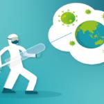 Paesi più vaccinati al Mondo contro Covid-19: sorpresa al secondo posto